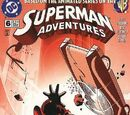 Superman Adventures Vol 1 6