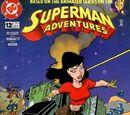 Superman Adventures Vol 1 12
