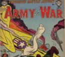 Our Army at War Vol 1 19