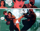 Echo (Earth-616) Moon Knight Vol 6 2.png