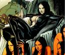 Satana Hellstrom (Earth-616) Thunderbolts Vol 1 155.png