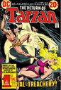 Tarzan Vol 1 219.jpg