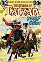 Tarzan Vol 1 220.jpg