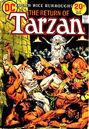 Tarzan Vol 1 222.jpg