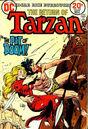 Tarzan Vol 1 223.jpg