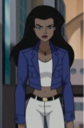 Wonder Woman DCAU 012.png