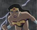Wonder Woman DCAU 016.png
