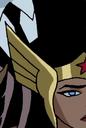 Wonder Woman DCAU 017.png