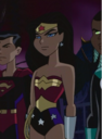 Wonder Woman DCAU 018.png