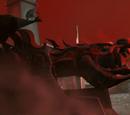 Shen's cannon
