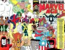 Marvel Age Annual Vol 1 3 b.jpg