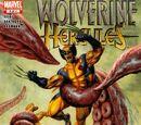 Wolverine/Hercules: Myths, Monsters & Mutants Vol 1 4