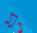 Sing a Song of Wiggles: A New Collection of Nursery Rhymes (album)