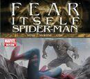 Fear Itself: Spider-Man Vol 1 2