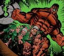 Hulk (Earth-409)
