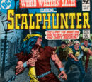 Weird Western Tales Vol 1 60