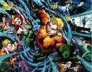 Aquaman 0023.jpg