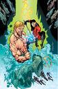 Aquaman 0025.jpg