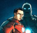 Iron Man (Earth-415)
