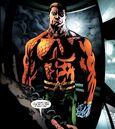 Aquaman 0051.jpg