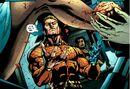 Aquaman 0054.jpg