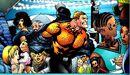 Aquaman 0073.jpg