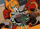 Angry Archer und Wreck-Sauger.jpg