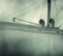 SS Coolridge