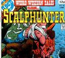 Weird Western Tales Vol 1 56