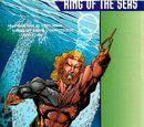 JLA Secret Files and Origins Vol 1 1/Images