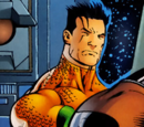 Earth-15/Images