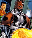 Cyborg Earth-15 001.png