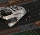 USS Quetzel