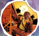 Captain Boomerang Tangent Comics 001.jpg