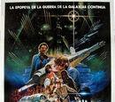 Películas de 1980