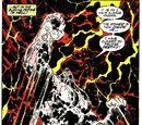 Adventures of Superman Vol 1 431/Images