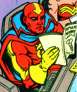 Red Tornado Attack of the O Squad 001.png
