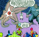 Starro Attack of the O Squad 001.png