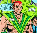 Justice League America Annual Vol 1 8/Images