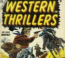 Western Thrillers Vol 1 4