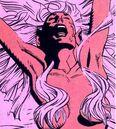 Aeltri from Thor Annual 18.jpg
