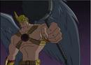 Hawkman The Batman 003.png