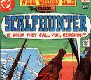 Weird Western Tales Vol 1 44