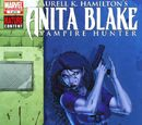 Anita Blake: Circus of the Damned - The Ingenue Vol 1 1