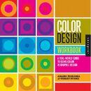 Color Design Workbook.jpg