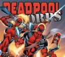 Deadpool Corps Vol 1 12/Images