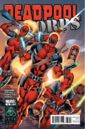 Deadpool Corps Vol 1 12.jpg