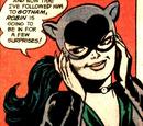 Batman Family Vol 1 8/Images