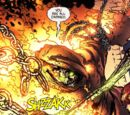 Stormwatch: Post Human Division Vol 1 4/Images