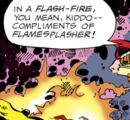 Flamesplasher 001.jpg